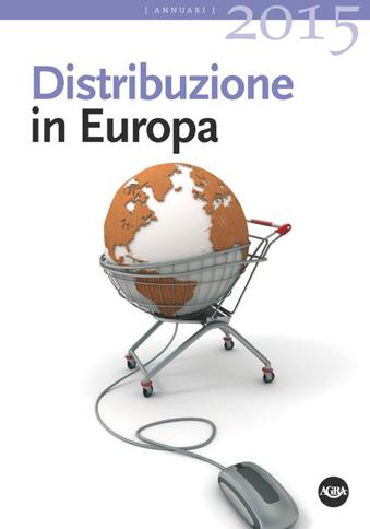 coverDisEuropa2015.2