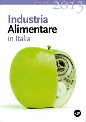 industria-alimentare-in-italia-2013-agra