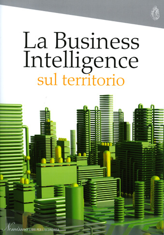 BusinessIntelligenceTerritorio.2