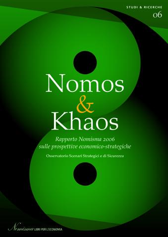 COVER N&K2006.2