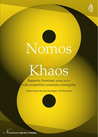 Cover N&K2009.2
