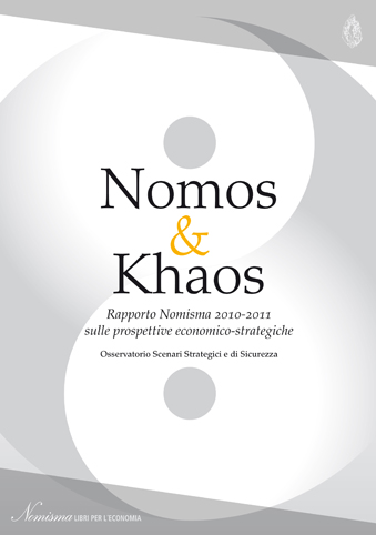 Cover N&K2011.2