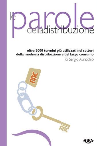 Cover_Tutte_ita.eps