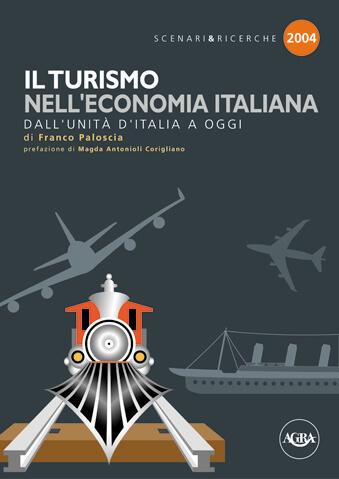 Cover_Turismo.2