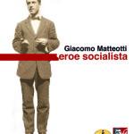 GiacomoMatteotti.2