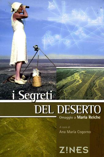 I_segreti_del_deserto.2