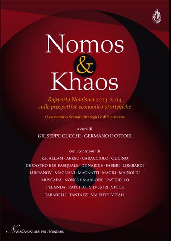 covers_nomisma_N&K2014_bandelle ITA NOMI.indd