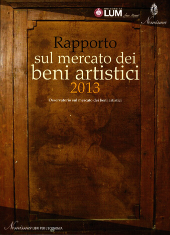 beniartistici2013.2
