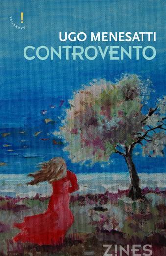 controvento cover.2