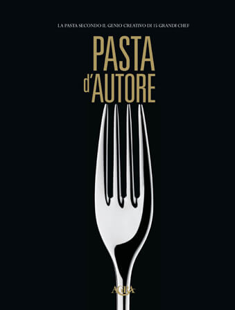 cover Pasta d'Autore.2