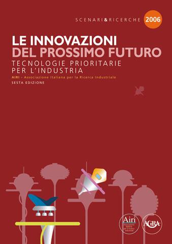 cover innovazioni2006.2