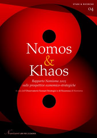 cover nomos2005.2