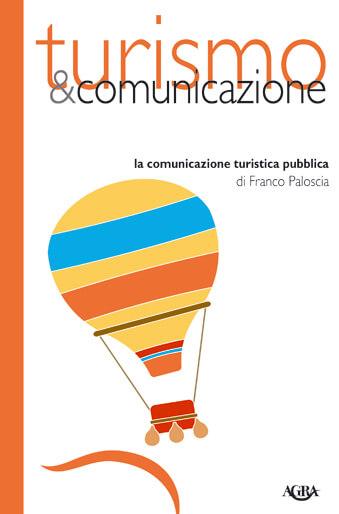 cover turismo & comunicazione.2