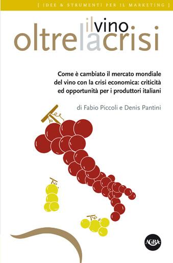 cover vino oltre la crisi.2