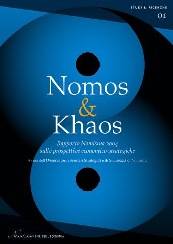 cover_nomos.2