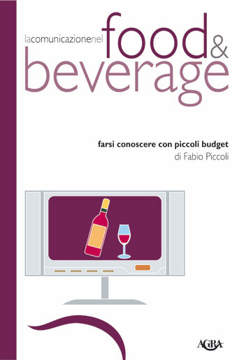 coverfood&beverage.2