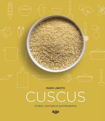 cuscus.2