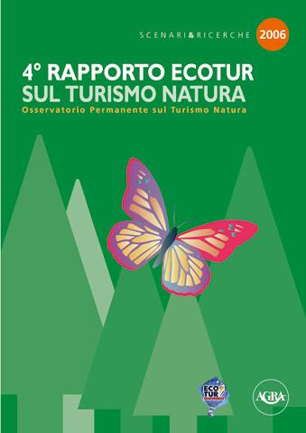 ecotur.2