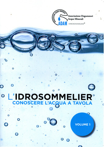 idrosommelier.2