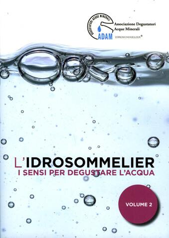 idrosommelier2.2