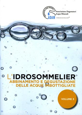 idrosommelier3.2