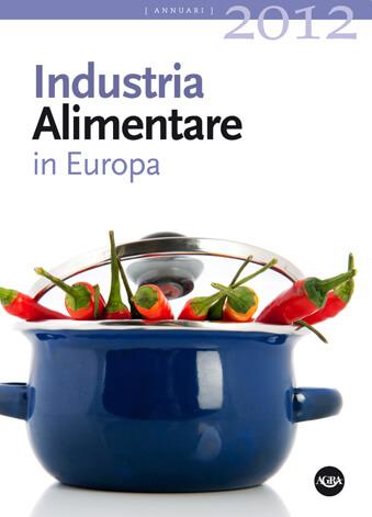 industriaeuropa2012.2