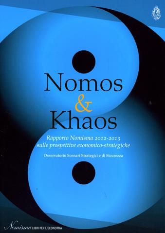 nomos&khaos2012-13.2