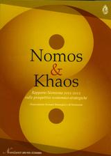 nomos&khaos2012G