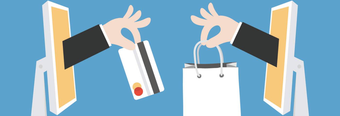 Studio Cbre: l'e-commerce non frena l'apertura dei negozi