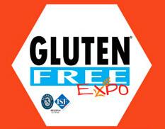 glutenfree_expo