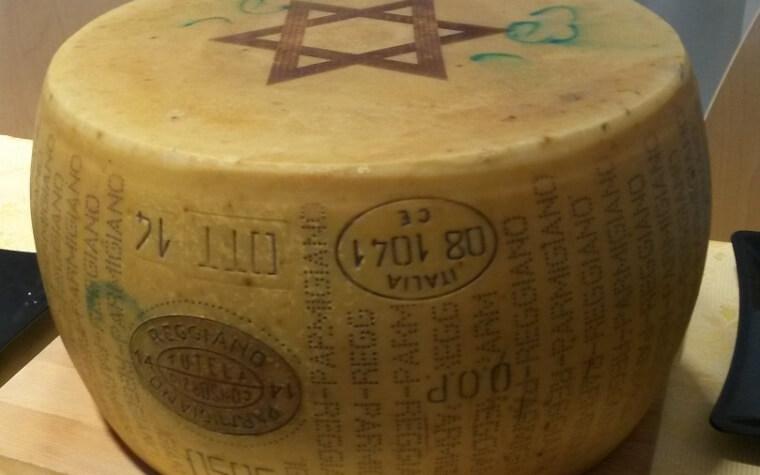 2015 10 27 P-E Kosher da cell (14) rit picc