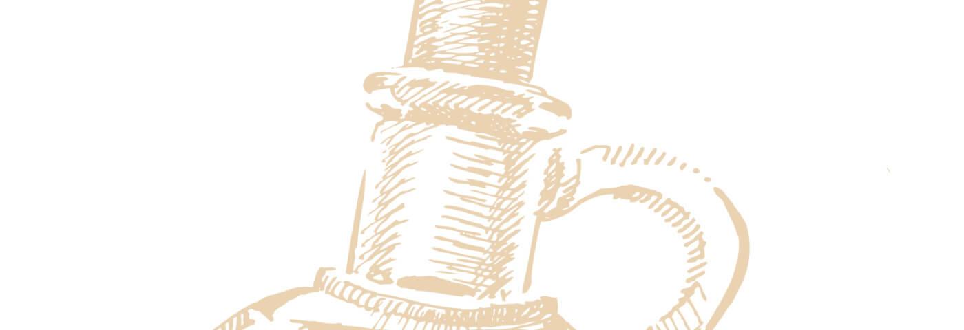 """Il 28 maggio a Monte San Vito presentazione del libro """"Atlante dei prodotti tipici – Gli Oli"""" di Graziella Picchi"""