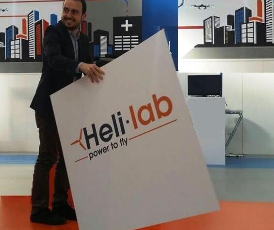 G.Spallina_Heli-Lab_Agri-Dron
