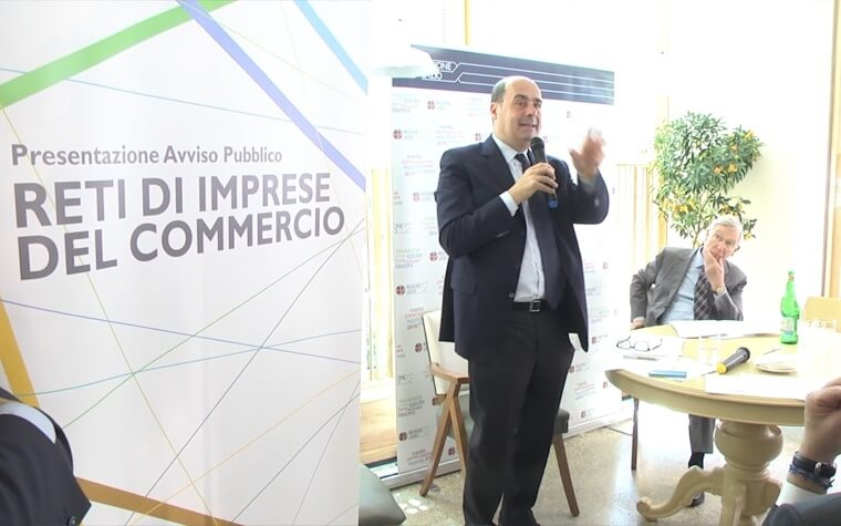 imm_Reti_di_imprese_del_commercio