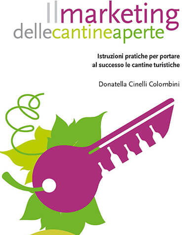 coverilmarketingdellecantineaperte200