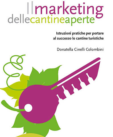 Il marketing delle cantine aperte