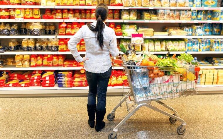 Supermercato_foto