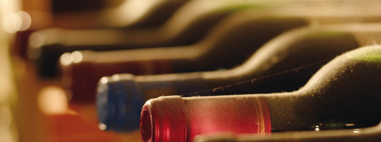 Wine Monitor Nomisma: import di vino nei Bric a due velocità