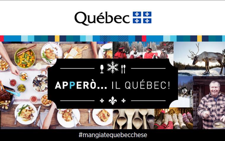 Appero_Quebec