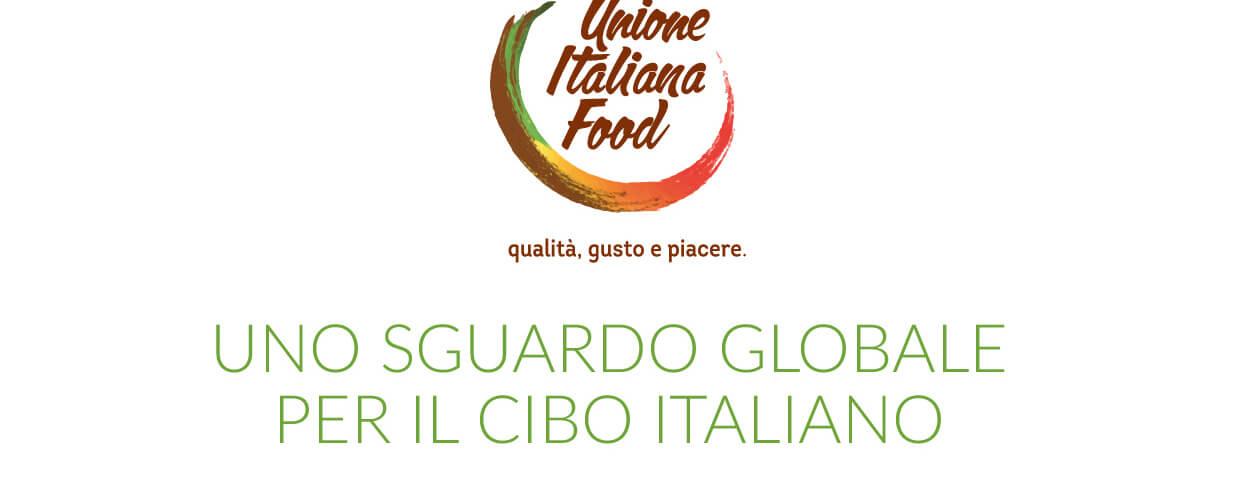 Dalla fusione tra Aidepi e Aiipa nasce Unione Italiana Food