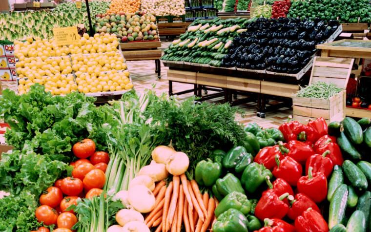 frutta_e_verdura2