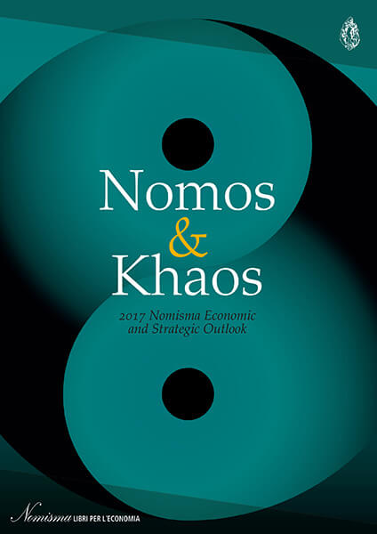 nomos&khaos2017sito
