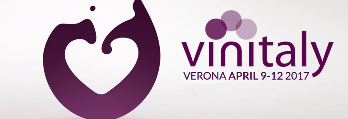 A Vinitaly le prospettive per il vino italiano nella Gdo del Regno Unito dopo la Brexit