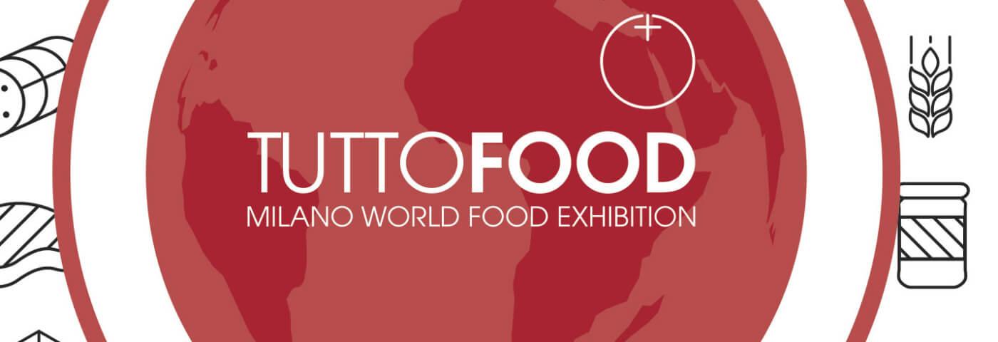 Dal ristorante alla Rete: le tendenze del food di domani in una ricerca di TuttoFood