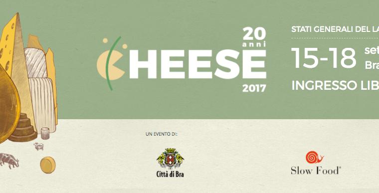 Schermata 2017-09-01 alle 16.21.05