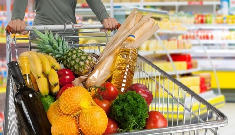 carrello_spesa_supermercato_fotolia-kRvH-835x437@IlSole24Ore-Web