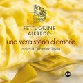 fettuccine_alfredo_sito