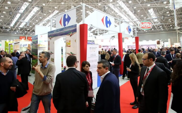 CARREFOUR IMG_2482