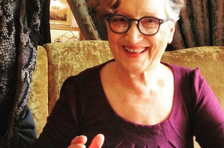 Addio a Graziella Picchi, sociologa rurale curatrice degli Atlanti dei Prodotti Tipici