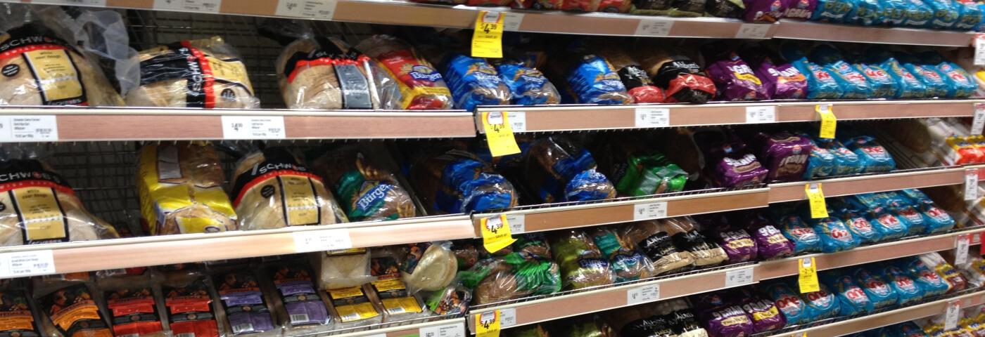 Con la cultura si mangia… anche nella Gdo